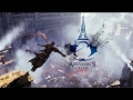 Assassin's Creed Unity-Revolution Trailer