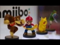 Amiibo, Metroid, Devil's Third, Hyrule Warriors & More! (Nintendo E3 2014 Day 4 Roundup)