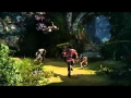 Fable Legends - Gameplay Demo [E3 2014]