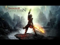 OST Dragon Age: Inquisition - Music Theme (Trailer E3 2014)