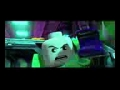 LEGO Batman 3 Beyond Gotham   Cast Trailer PS4 Xbox One