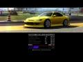 "Grid Autosport:Online - ""Таймер Булкина!"""