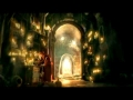 Prince of Persia: The Two Thrones E3 Trailer HD