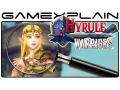 Hyrule Warriors Analysis - Zelda & the Wind Waker Trailer (Secrets & Hidden Details - Wii U)