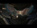 Trailer: Halo Master Cheif Collection-E3 2014