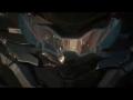Trailer: Halo Master Cheif Collection-E3 2014