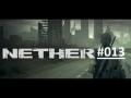 [Let´s Play] Nether #013 Das Selbstmordkommando