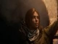 Rise of the Tomb Raider - Trailer d'annonce E3 2014 [FR]