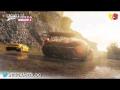 E3 2014 : impressions Forza Horizon 2