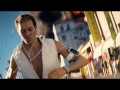 Dead Island 2 - Official E3 Announce Trailer PS4 - HD 720p