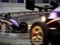 GRID : Autosport - Monoplace