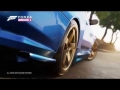 Forza Horizon 2: E3 Gameplay Trailer