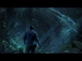 Uncharted 4 : A Thief's End - Trailer E3 2014
