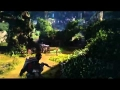 Fable Legends E3 Gameplay 2014