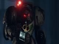 Space Hulk: Deathwing | Official Teaser Trailer | EN