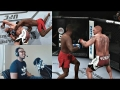 EA Sports UFC PS4 Career Mode Gameplay FACECAM - Super Fight vs Jon Jones!! Ep. 23