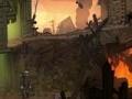 Soldats Inconnus : Mémoires de la Grande Guerre - Trailer de lancement