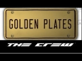 The Crew Golden Plates Competition