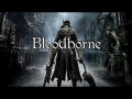 Bloodborne Trailer