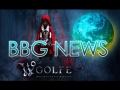 Gamevent BBG News Special - Woolfe the Redhood Diaries