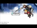 Etrian Odyssey Untold: The Millenium Girl All Battle Music