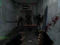 [Gameplay] Counter Strike : Source (Zombie Escape) - ze_biohazard_v2b_004