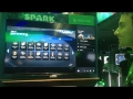 E3 2014: Project Spark (Xbox One)