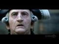 Assassin's Creed Unity Stage Demo - E3 2014