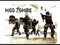 COUNTER STRIKE (MOD ZOMBIE)