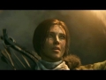 Rise of the Tomb Raider - IGN Rewind - E3 2014