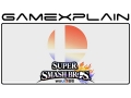 Super Smash Bros. 3DS - Music Samples 3 (Try, Try Again & Green Greens Ver. 2)