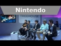 Nintendo Treehouse: Live @ E3 2014 -- Day 1: Hyrule Warriors