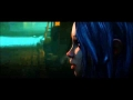 Ninja Theory - Next-Gen Tech Demo