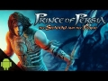 PRINCE OF PERSIA 2 THE SHADOW AND THE FLAME ANDROID GAMEPLAY TRAILER VIDEO HD iPAD iPHONE iPOD TOUCH
