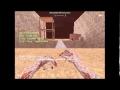 Oyun Çöplüğü Counter strike 1.6 Zombie Espace Mod :D