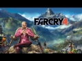 Far Cry 4 - Первый взгляд