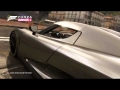 Forza Horizon 2 - Trailer E3 2014