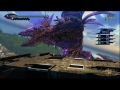 Bayonetta 2 Gameplay Demo - IGN Live: E3 2014