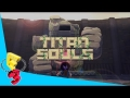 TITAN SOULS Interview - E3 2014