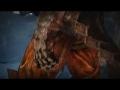 Prince of Persia 2008 Trailer E3