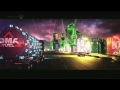 Sunset Overdrive, Crackdown Xbox Interview E3 2014