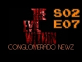 The EVIL Within é adiado | Conglomerado Newz S02E07