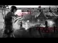 The Evil Within - Terrified Trailer - FR - PS3 Xbox360 PC
