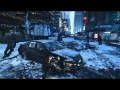 Tom Clancy's: The Division - E3 2014 Gameplay Trailer