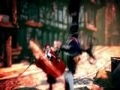 Woolfe : The Redhood Diairies - Bande-Annonce - E3 2014