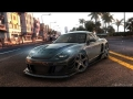 The Crew E3 2013 Commented Walkthrough
