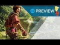 Fable Legends : La preview de l'E3 2014