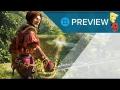 Fable Legends : La preview de l'E3 2014