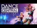 E3 2014 Dance Central Spotlight Trailer