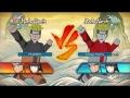 Naruto Shippuden Ultimate Ninja Storm Revolution - Online Battles #1 (Twitch Stream)